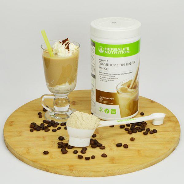 shake-latte org