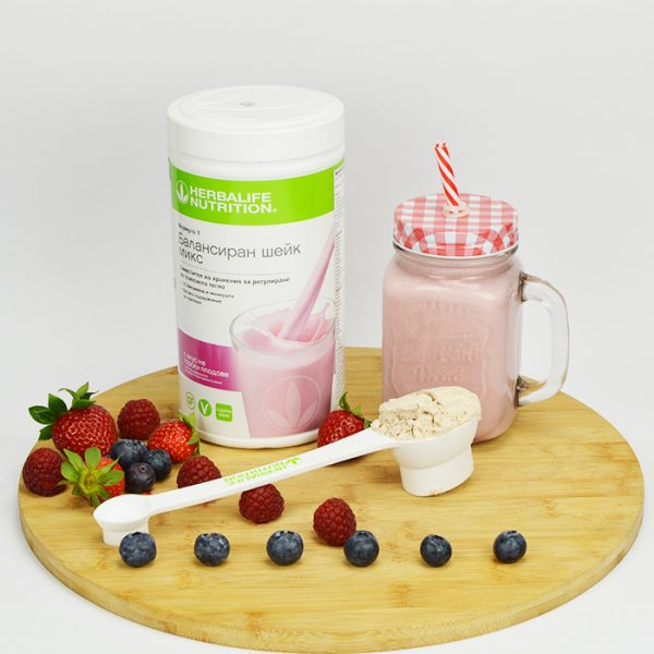 shake-berry front